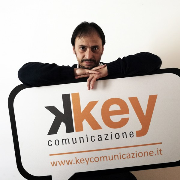 devecchis chi siamo keycomunicazione