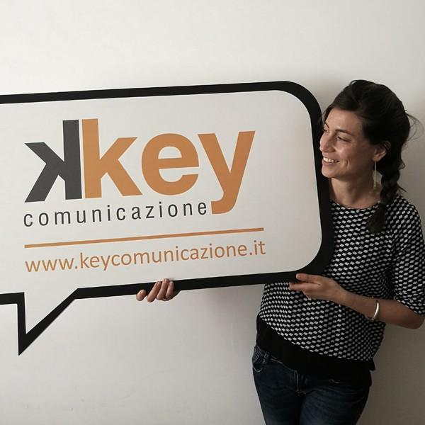 mazzi chi siamo keycomunicazione