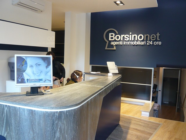 borsinonet-contract-allestimenti