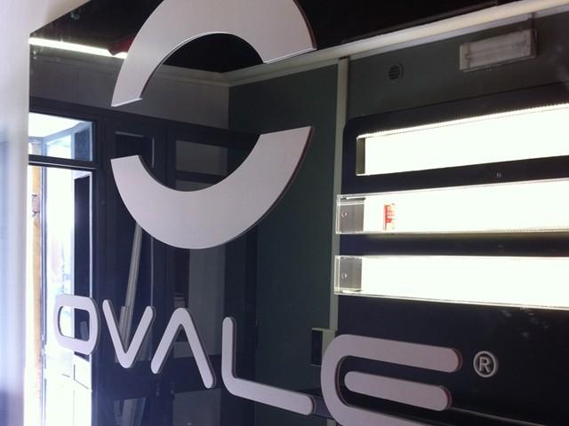 ovale-contract-allestimenti