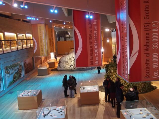 paleolitico-mostre-musei-allestimenti