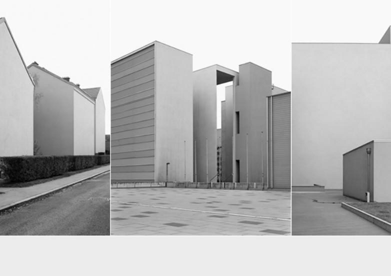 sony photo awards architecture