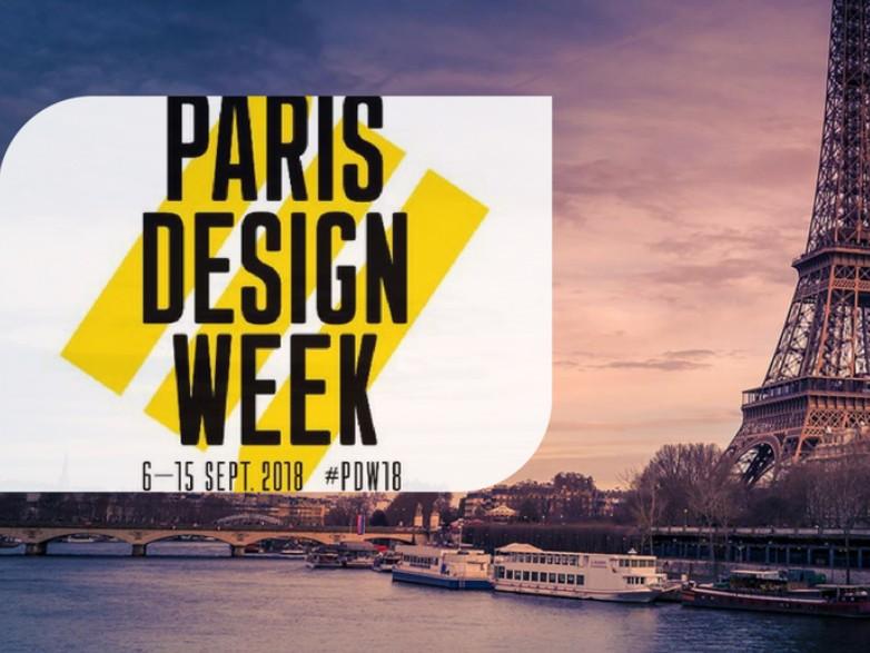 Paris Design Week Maison Object