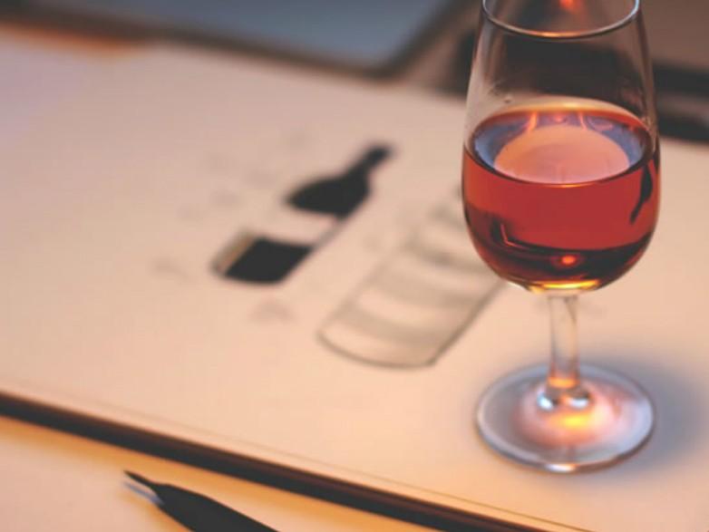 wine e design concorso di idee appio spagnolo