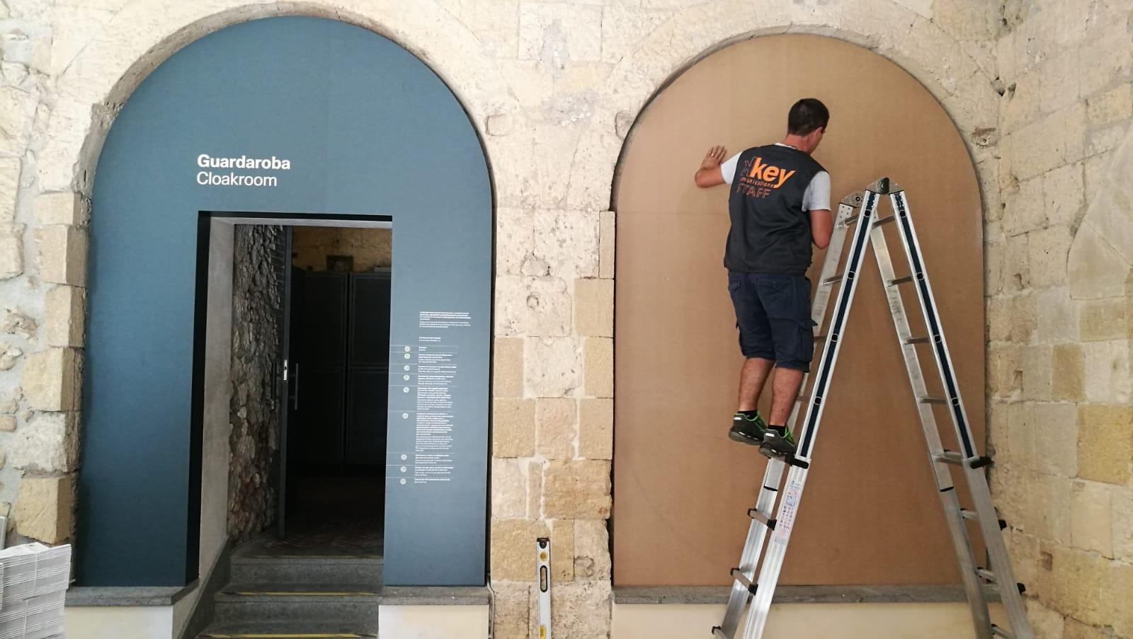 Mostra Etruschi maestri artigiani. Nuove prospettive da Tarquinia e Cerveteri
