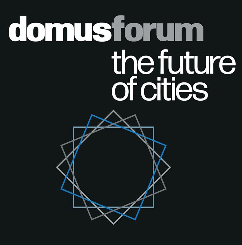 domusforum-2019-logo