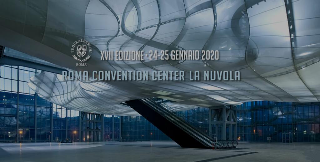 albergatore day 2020